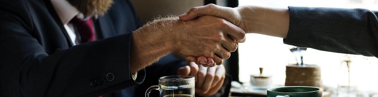 Dự án hợp tác đầu tư: Khách hàng cần yêu cầu ghi rõ quyền lợi trong hợp đồng (bài 3)