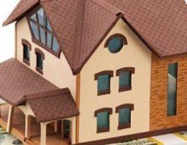 Mua nhà bằng giấy uỷ quyền, tiềm ẩn nhiều rủi ro