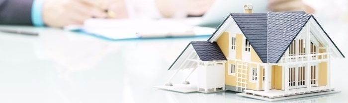 Mua bán nhà, có nên khai giá trị thấp hơn so với thực tế?